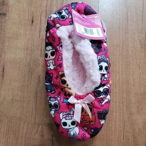 Other - Lol Surprise Slippers